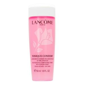 💕NEW! Lancôme Tonique Confort Toner/Remover